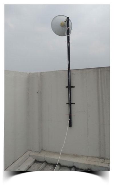 Antenna Outdoor Internet